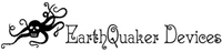 Earthquacker devices logo
