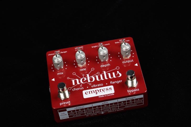 Nebulus 1